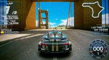 Ridge Racer comparatif 15.03 (8)