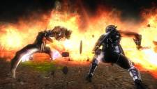 ninja-gaiden-sigma-plus-artworks-screenshot-capture-image-09-01-2012-15
