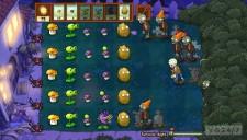 screenshot-plantsvszombies-psvita-3