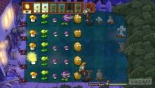 screenshot-plantsvszombies-psvita-4