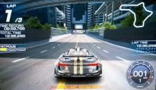 Ridge Racer comparatif 15.03 (5)