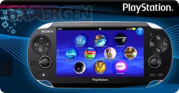 Sony-NGP-vita-playstation