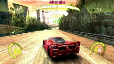 Asphalt-Injection_18-08-2011_screenshot