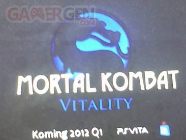 mortal-kombat-vitality