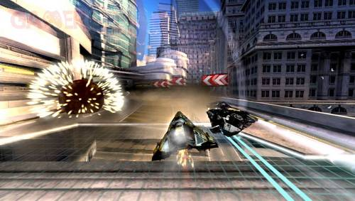 Wipeout-2048_02-06-2011_screenshot-1