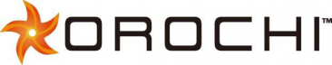 image-logo-orochi-30112011