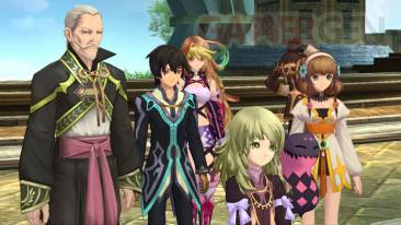 Tales-of-xillia-playstation3