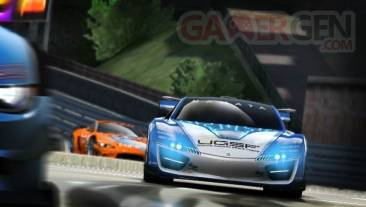 ridge-racer-vita