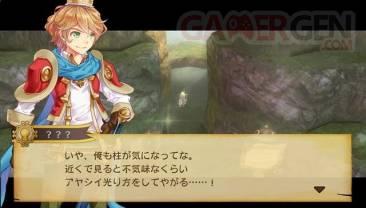 screenshot-little-king-story-6