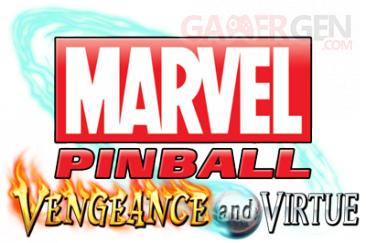 marvel-pinball-vengeance-logo