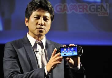 Hiroshi-Kawano-psvita