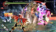 Ragnarok-Odyssey_2011_11-23-11_001
