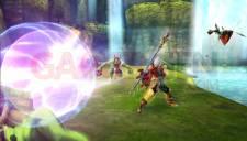 Ragnarok-Odyssey_2011_11-23-11_002