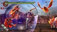 Ragnarok-Odyssey_2011_11-23-11_004