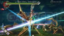Ragnarok-Odyssey_2011_11-23-11_005