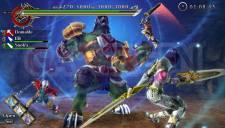 Ragnarok-Odyssey_2011_11-23-11_006