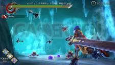 Ragnarok-Odyssey_2011_11-23-11_007