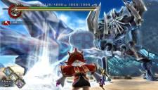 Ragnarok-Odyssey_2011_11-23-11_008