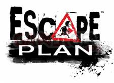 Escape-Plan_2011_11-22-11_015