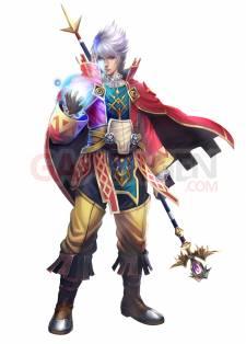 Ragnarok-Odyssey_2011_11-23-11_013
