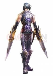 Ragnarok-Odyssey_2011_11-23-11_012