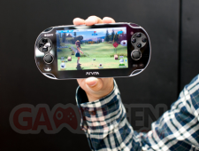 image-photo-preview-playstation-vita-getnews-17112011-02