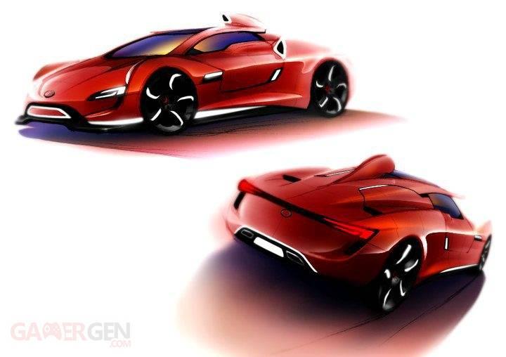 concept-ridge-racer