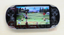 image-photo-preview-playstation-vita-getnews-17112011-01