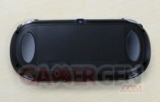 image-photo-preview-playstation-vita-getnews-17112011-04