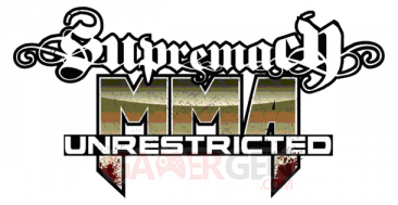 image-logo-supermacy-mma-unrestricted-12122011