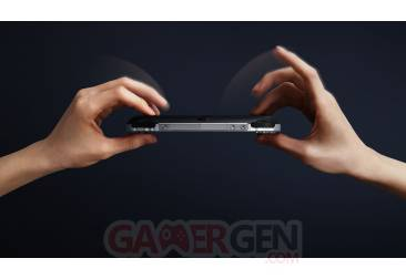 Images-Screenshots-Captures-Photos-NGP-PSP-2-Console-Hardware-2400x1400-04032011-4-02