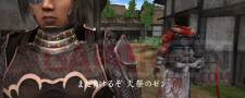screenshot_psvita_shinobido_2_tales_of_the_ninja036