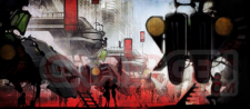 image-artwork-wipeout-2048-24112011-10