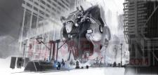 image-artwork-wipeout-2048-24112011-04