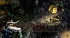 uncharted-golden-abyss-screen (7)