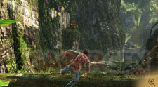 uncharted-golden-abyss-screen (15)
