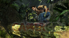 uncharted-golden-abyss-screen (1)