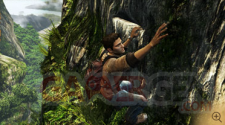 uncharted-golden-abyss-screen (3)