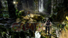 uncharted-golden-abyss-screen (5)