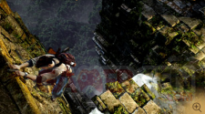 uncharted-golden-abyss-screen (6)
