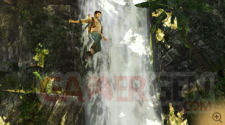 uncharted-golden-abyss-screen (13)