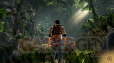 uncharted-golden-abyss-screen (17)