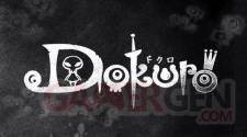 Dokuro images screenshots 001