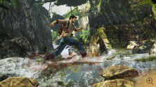 uncharted-golden-abyss-screen (20)