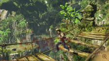 uncharted-golden-abyss-screen