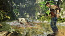 uncharted-golden-abyss-screen (2)