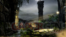 uncharted-golden-abyss-screen (4)
