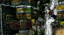 uncharted-golden-abyss-screen (8)