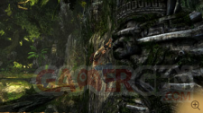 uncharted-golden-abyss-screen (10)