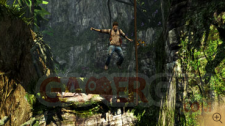 uncharted-golden-abyss-screen (11)